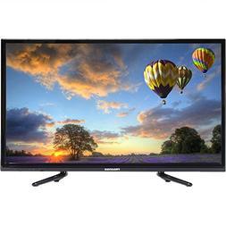 Hisense 32H3E 32-Inch 720p 60Hz LED TV