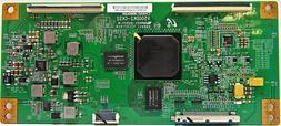 Vizio Hisense V500DK2-CKS2 T-CON BOARD