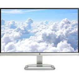 HP 23er 23IN Display