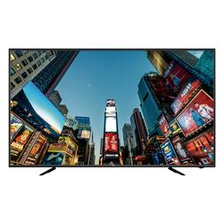 "RCA 65"" Inch 4K ULTRA HD 2160p LED 60Hz TV w/ 3 HDMI & USB R"
