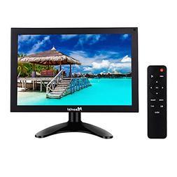 Haorizi 10.1 Inch IPS 1280x800 Resolution Portable Small HD