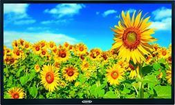ASA JE3215 LED TV