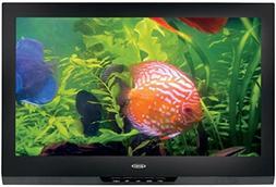 ASA JE2412LED 12V LED TV
