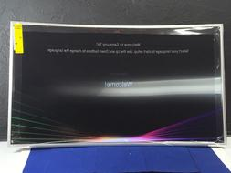 "Samsung K6250 49"" Curved LED Smart TV  ☆ NEW ➔ READ➨ L"