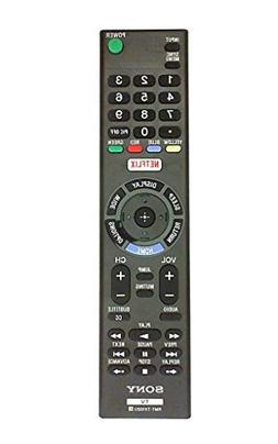 SONY KDL-40R510C RMT-TX102U TV REMOTE CONTROL 20581