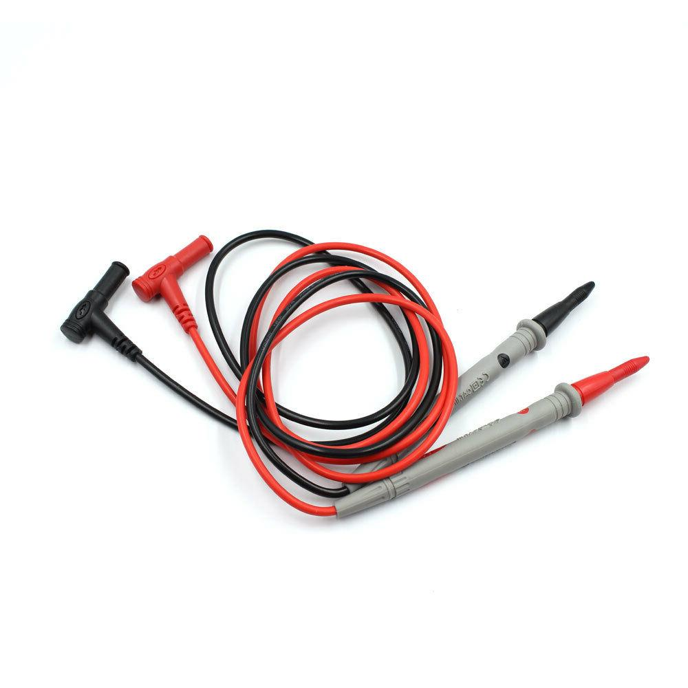 LED Test Tool with and Repair TV