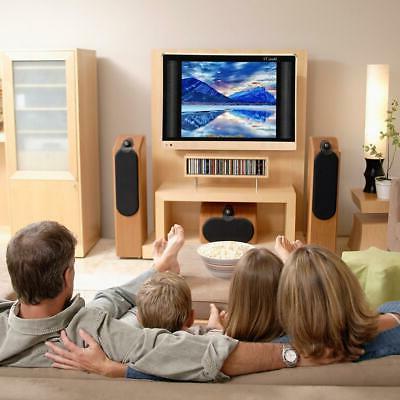 TV LED Television HDMI