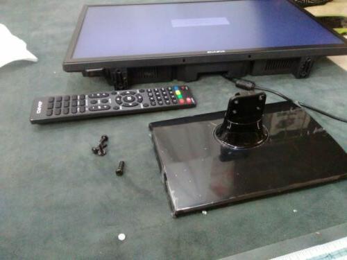 "Craig 19"" LED HDMI HD HDTV"
