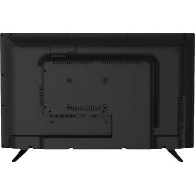 RCA Full LED TV with HDMI | YPbPR