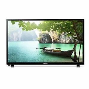24 24pfl3603 f7 720p led television