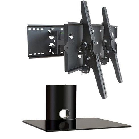 tv wall mount bracket single
