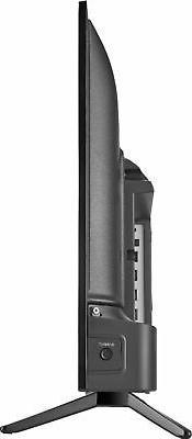 "Toshiba 32"" 720p HDTV Smart - - Fire TV"