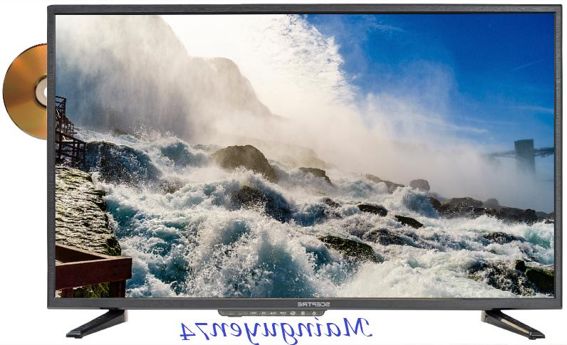 32 class hd 720p led tv e325bd