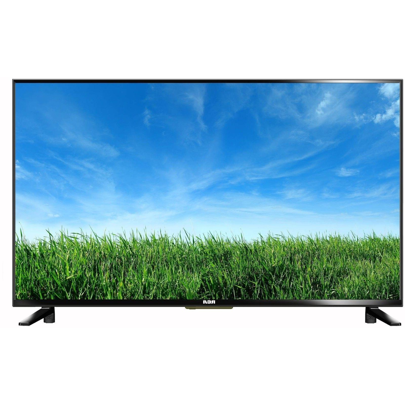 "RCA 32"" Class HD  LED TV  Free Shipping *BRAND NEW*"