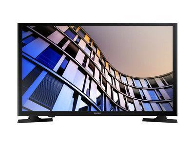 32 class hd 720p smart led tv