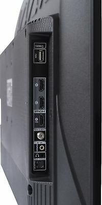 """TCL 32"""" - LED - - 1080p - Smart - Roku"""
