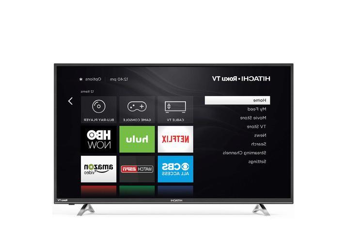 32 class led 720p smart wireless tv