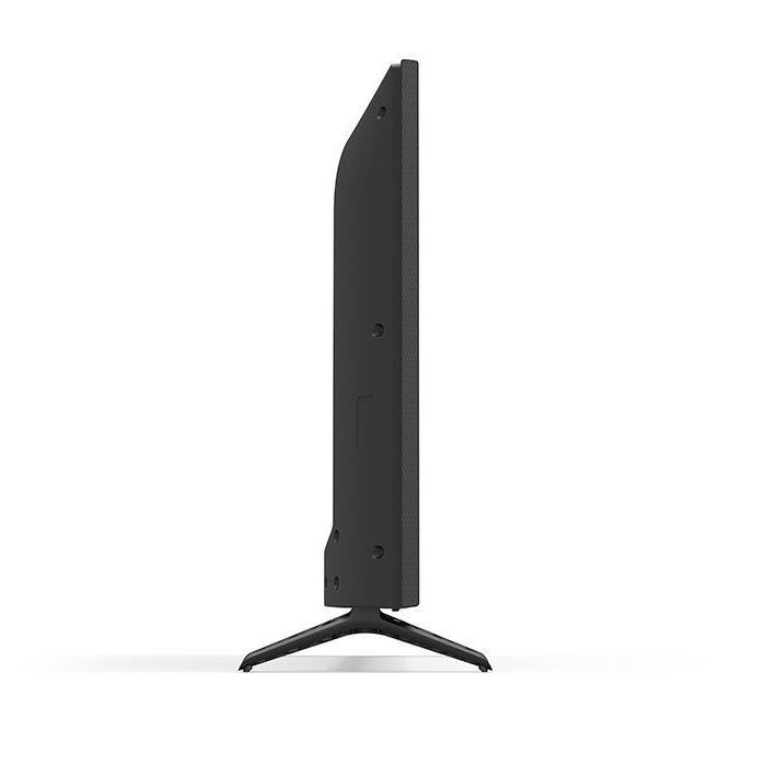 VIZIO Class SmartCast D-Series FHD LED TV