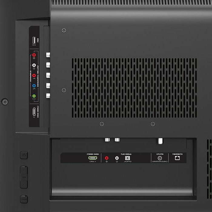 """VIZIO 32"""" Class D-Series FHD Full-Array"""