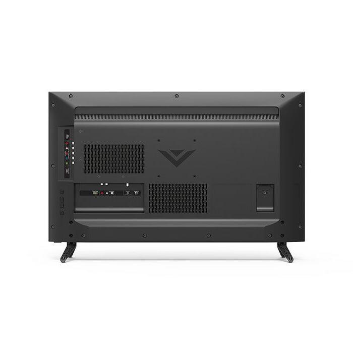 """VIZIO 32"""" Class SmartCast D-Series LED"""
