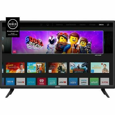 32 inch led hd smart tv d32h