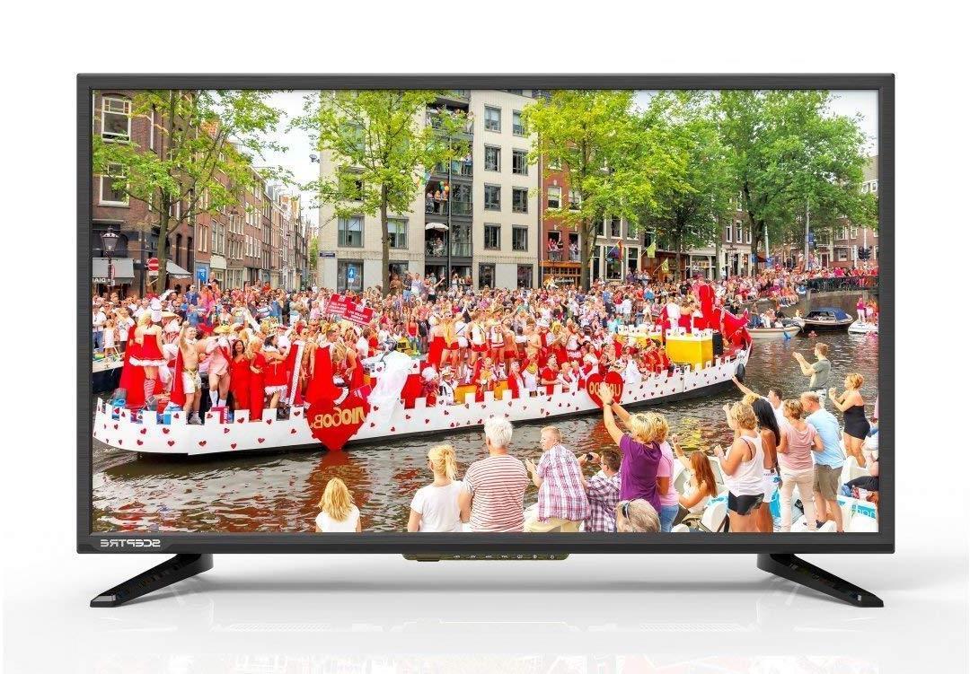 32 inches 1080p led tv x328bv fsr