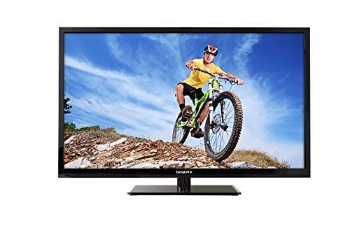 32gsr3000 tv