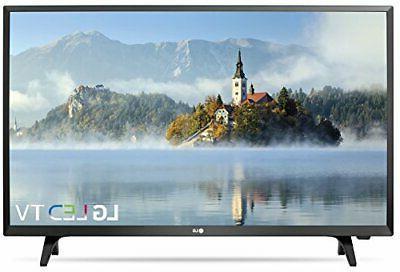 32lj500b tv