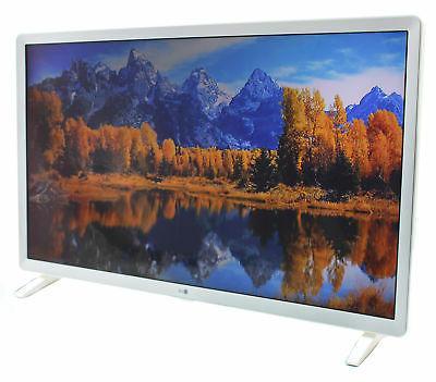 LG Smart LED HD 720p TV Wi-Fi