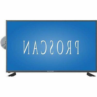 38 inch Proscan 1080p LED HDTV