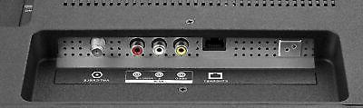 Insignia- 1080p Smart - Fire TV