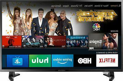 39class led 1080p smart hdtv fire tv
