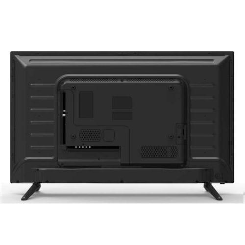 Hitachi TV-40E31
