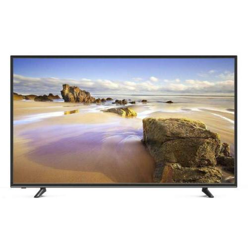 40 class 1080p tv 40e31