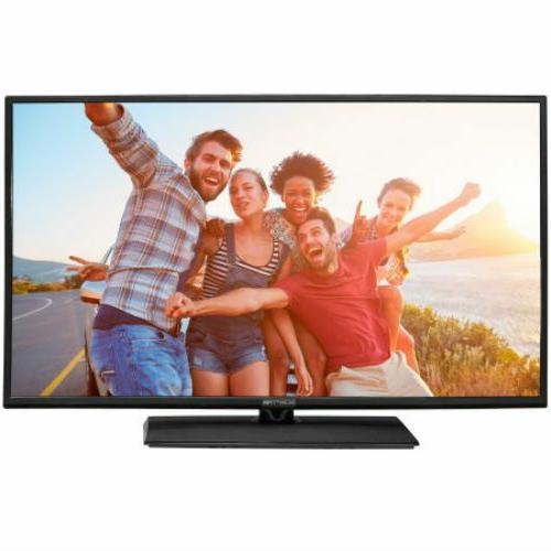 40 class fhd 1080p led tv electronics