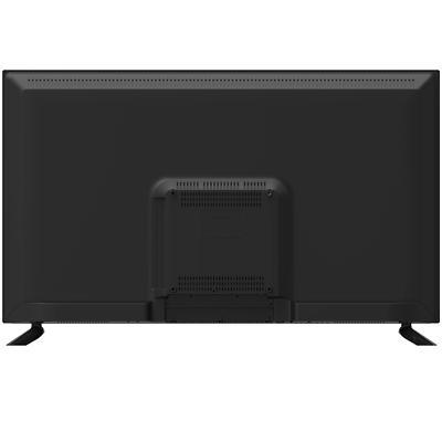Hitachi Full 1080p Black 40K31