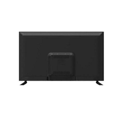 Hitachi HD LED TV 40K31