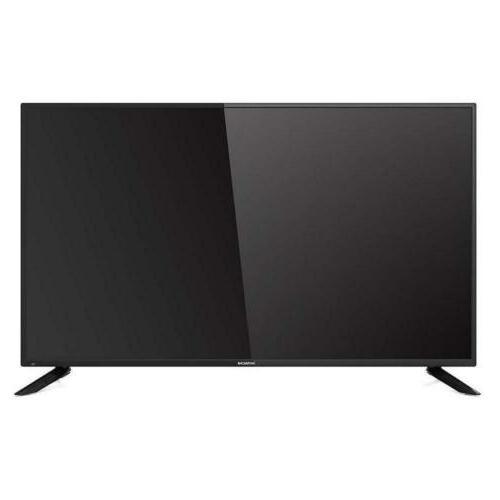 """Hitachi 40"""" Class HD TV"""