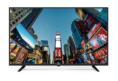 40 full hd 1080p led tv rt4038