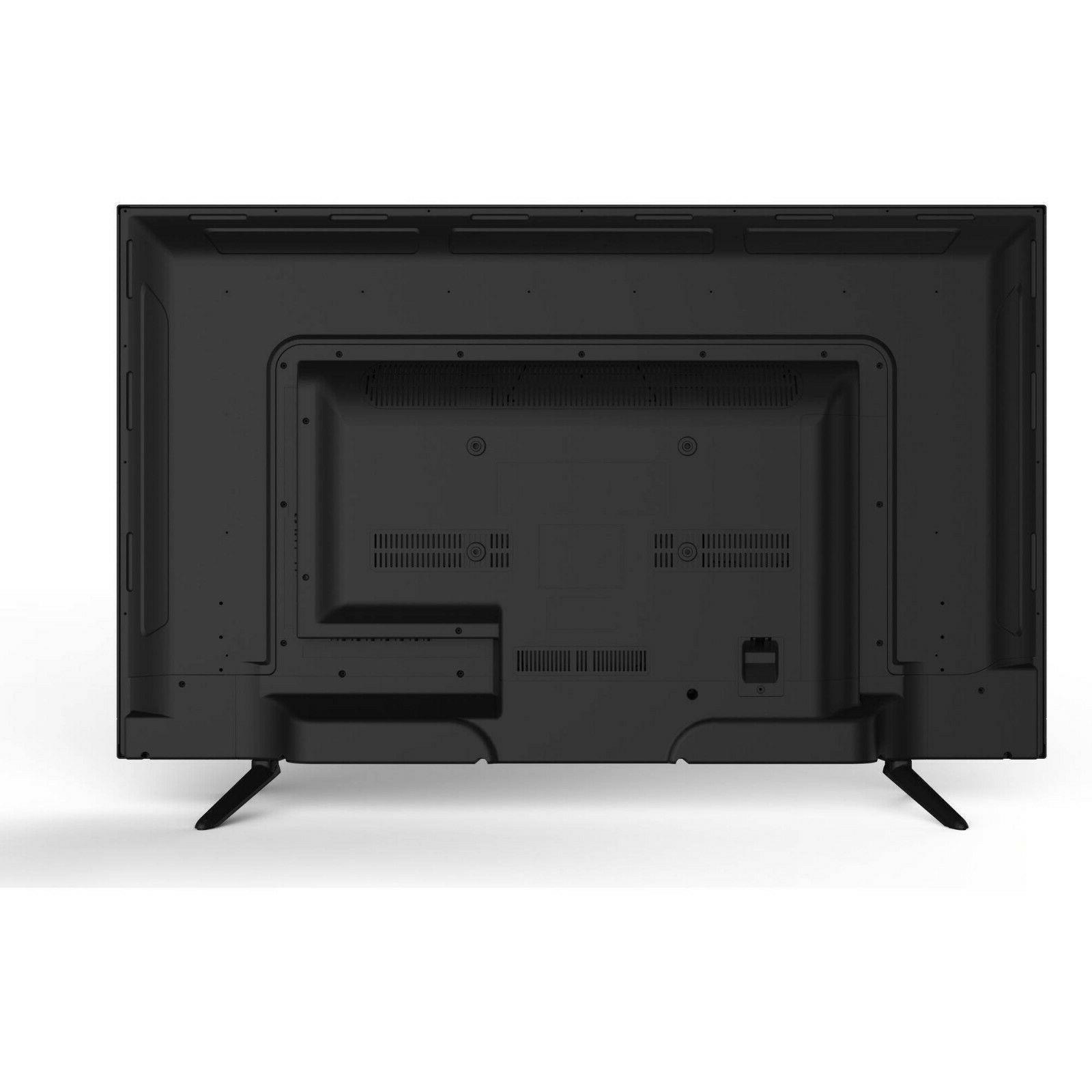 RCA Inch Class Full HD LED Display