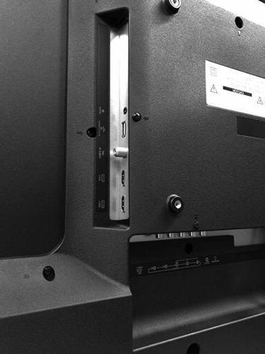 Hisense 40H3080E LED TV