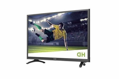 40h3080e 40 inch 1080p led tv 2018