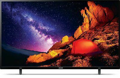 Philips Class UHD HDR 10 TV