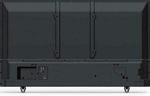 Philips 4K UHD TV