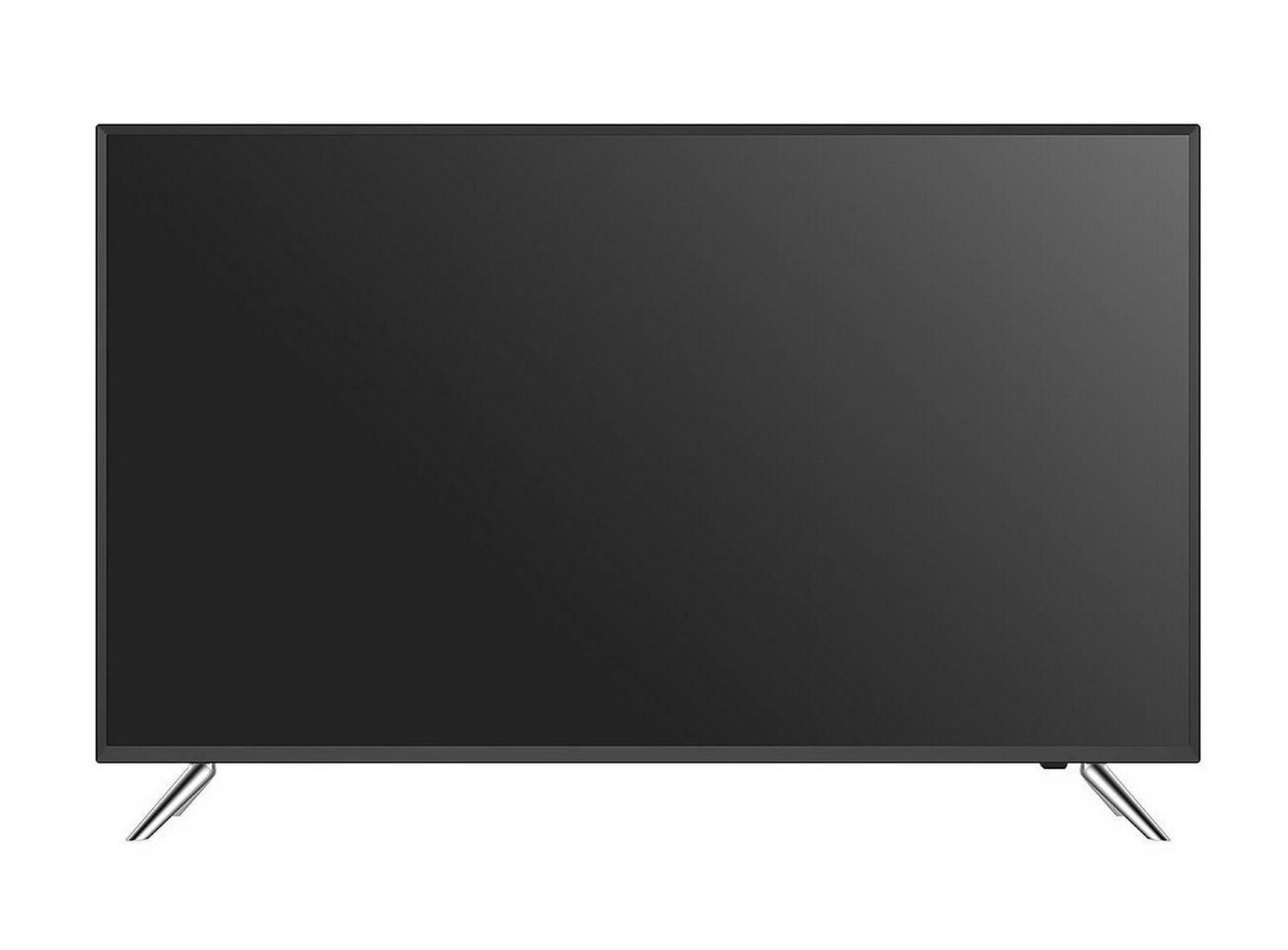 Hitachi HD 43C61 4K HDTV