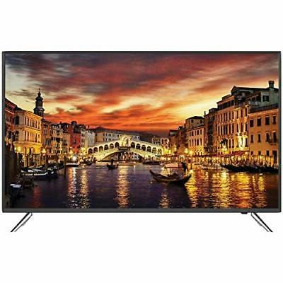Hitachi HD TV 4K HDTV