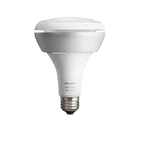 456228 hue white ambiance light
