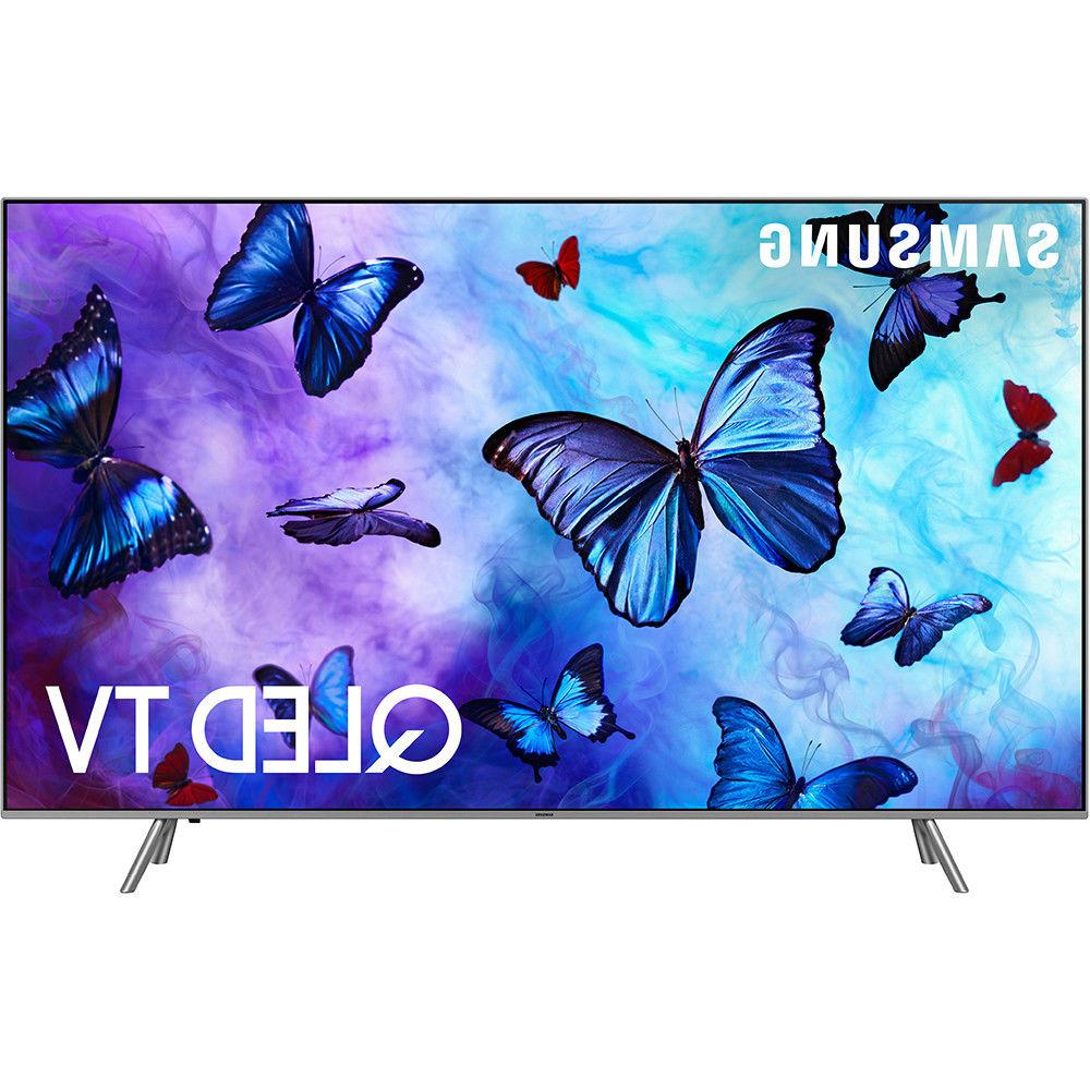 49 qled 4k ultra hd hdr smart