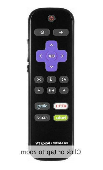 Sharp Class - - Ultra HD TV
