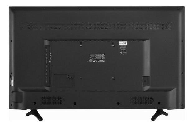 Sharp - - - Smart Ultra TV TV